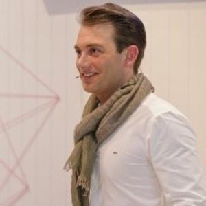 Davide Sorano
