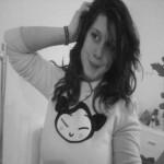 Ale_panda