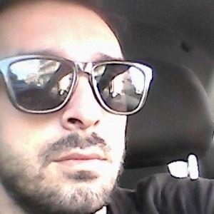Alessio Atzori