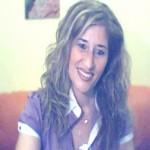 Alessia59