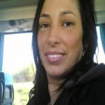 Lucia4214