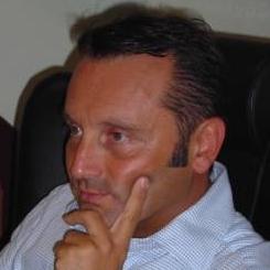 Maxmacci