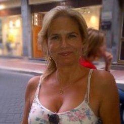 Antonia Sfera