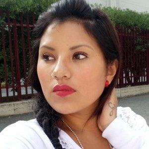 Nelly Herrera