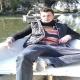 Mindru Andrei