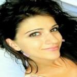 Ragazza_carina