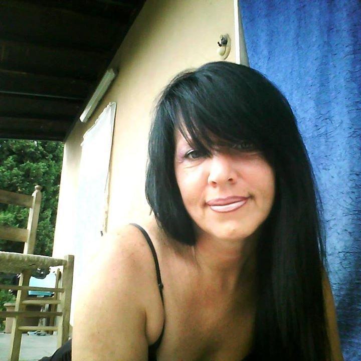 Rossella Libano