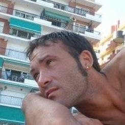 Mario Bosco