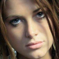 Marianna Castiglione