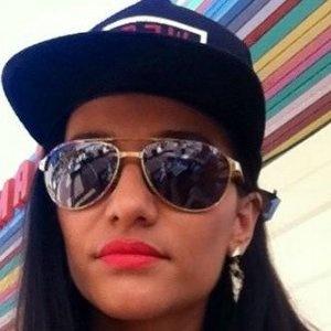 Claudia Benincasa