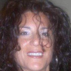 Celeste Delvecchio