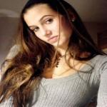 Lidia