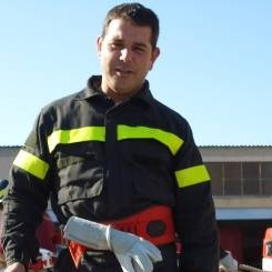 Gabriele Piras