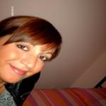 Alessia3014