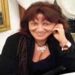 Antonia Caracciolo