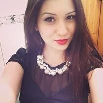 Irinaaa