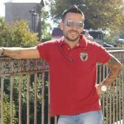 Carmine Postiglione