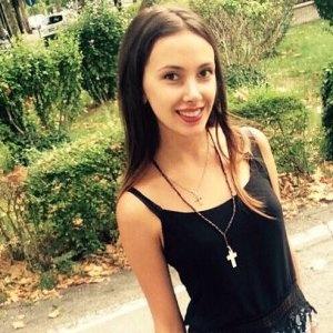 Manuelagiacherini