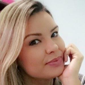 Tatiana Costola