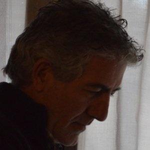 Carlo Rebucci