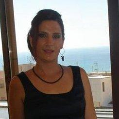 Miriam Lo Forte