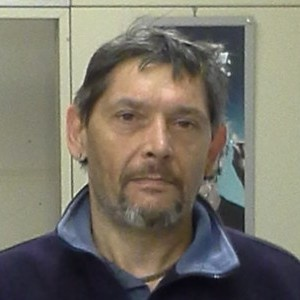 Mauro Ponti