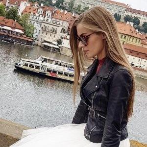 Maia Szabó