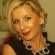 Livia Lovanio