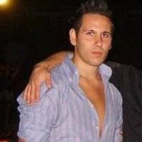 Francesco Italiano
