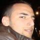 Paolo Arenare
