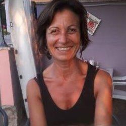 Manuela Battistelli