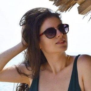 Adele Crescentini