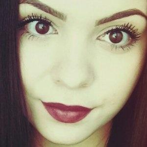 Felycia