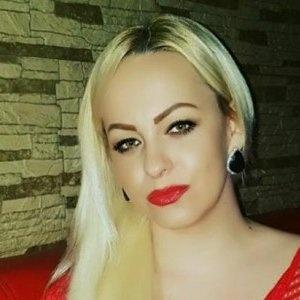 Sanddra Bacchi
