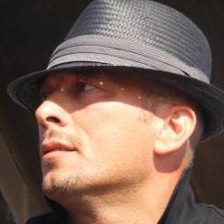 Genny Riccardi Stylist
