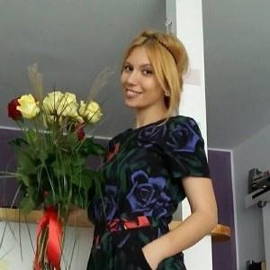 Alfreda Chiara