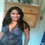 Cristina_ccs1