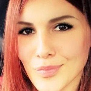 Corinna Ghionni